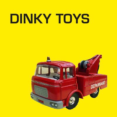 1.dinky-toys