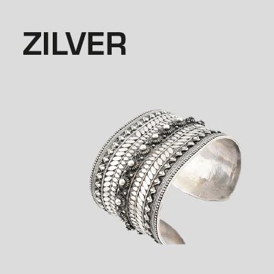 11.zilver