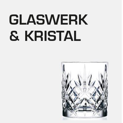 4.glaswerk