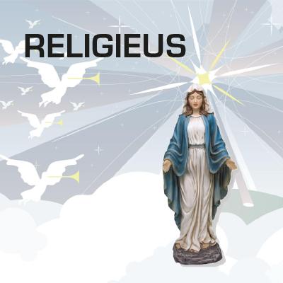 9.religie