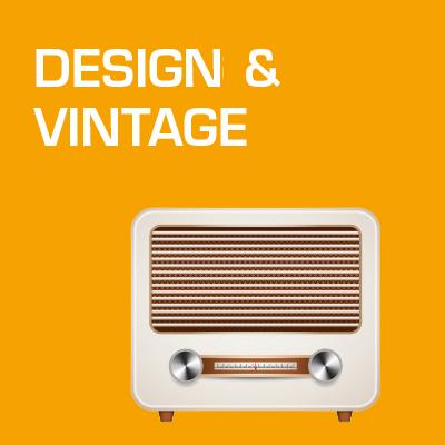2.design
