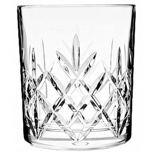 glaswerk kristal-flamenco_crystal_whisky_glasses